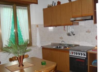 Casa Vacanze Ortensia